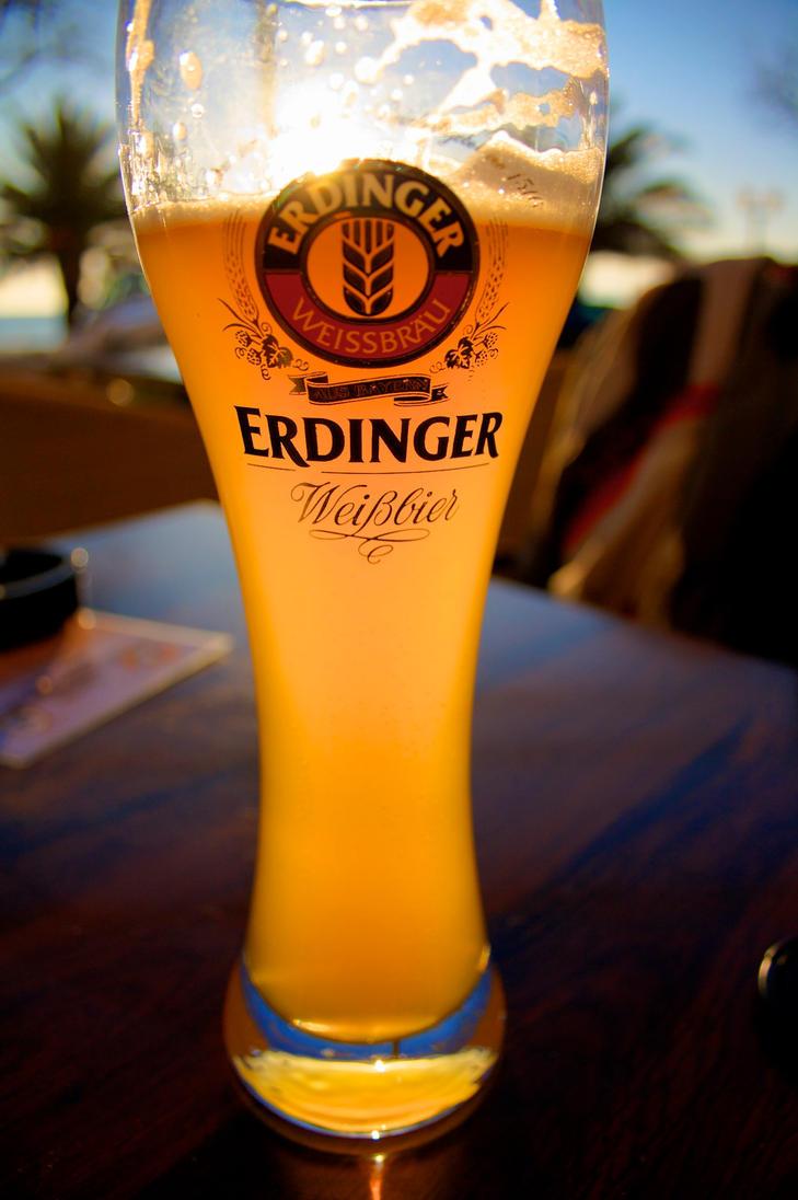 beer_by_kviksilver-d337q24.jpg