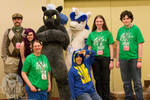 Everfree 2015 Foals Room-25