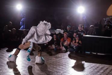 BLFC 2016 Dance Comp-211