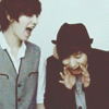 kyumin icon by wonderpaper