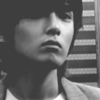 ryeowook icon 2 by wonderpaper