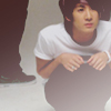 http://fc00.deviantart.net/fs70/f/2010/016/9/4/u_kiss_kibum_icon_1_by_wonderpaper.jpg