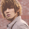 joon icon 4 by wonderpaper