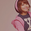 sooyoung icon 3 by wonderpaper