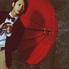 heechul icon 8 by wonderpaper
