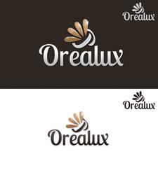 Orealux finale