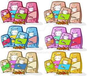 Croquettes-dessins-chats4