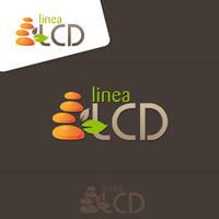 linea-lcd