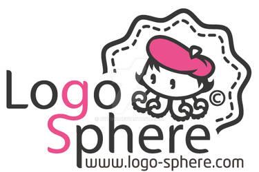 Nouveau Logo www.logo-sphere.com