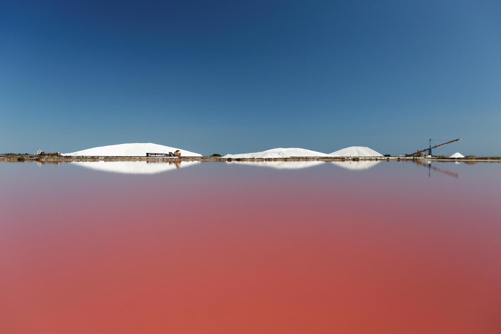 Salt by Oaken-shield