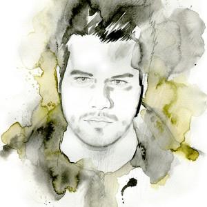 Drumond's Profile Picture