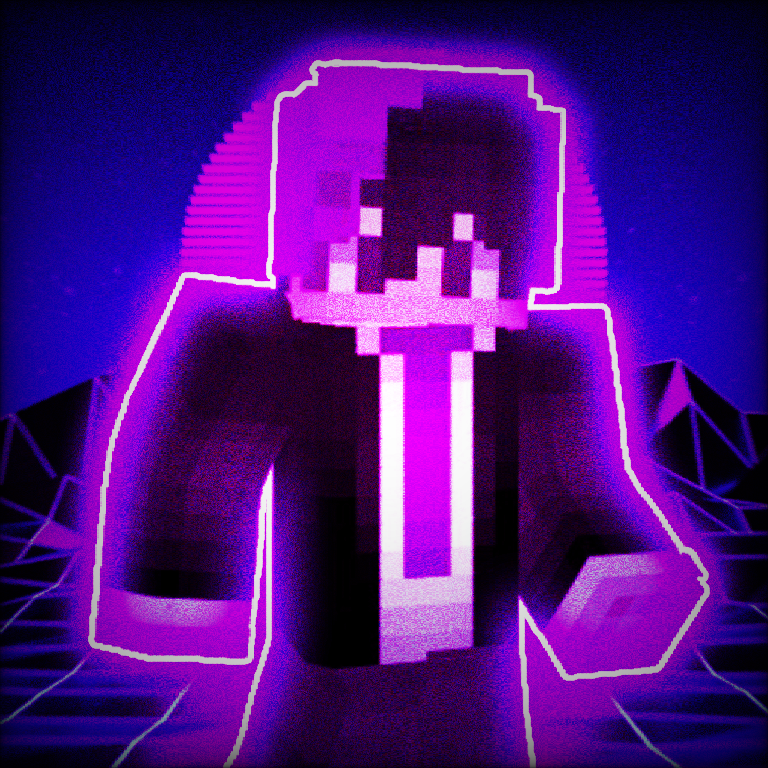 My Aesthetic Minecraft Icon By Waterplayzyt On Deviantart