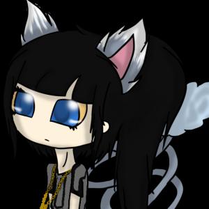 LuvurShit's Profile Picture