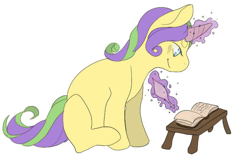DairyCherry's Art / Requests Writing_by_dairycherry-d7g9xy9