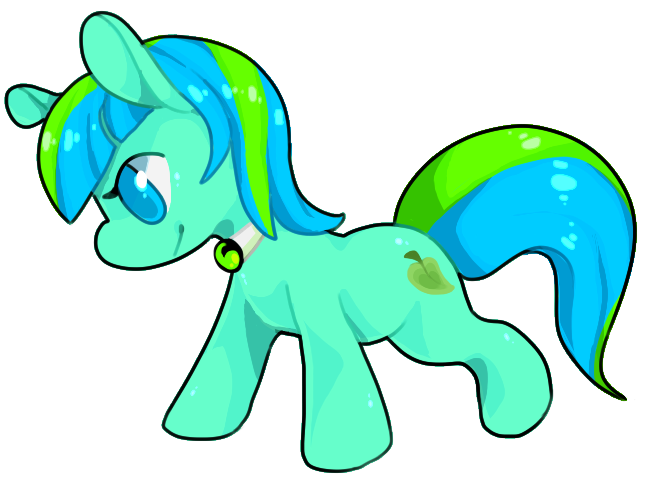 DairyCherry's Art / Requests Sosaturated_by_dairycherry-d7gc10t