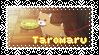 Taromaru Stamp