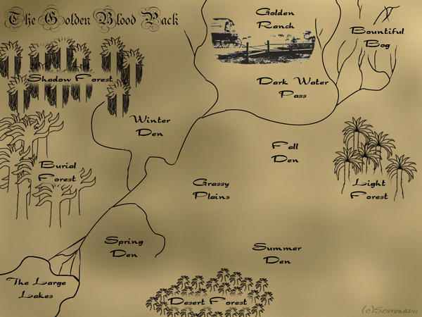 New Map Maybe? Golden_blood_pack_territory_by_somniavii-d7na8tm