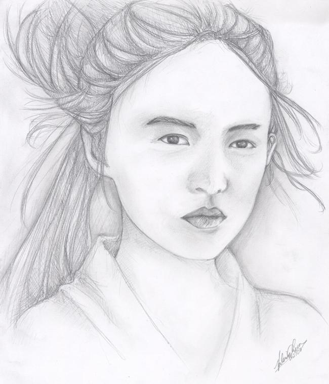 pencil art pictures download - Hizir kaptanband co