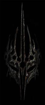 Morgoth WIP