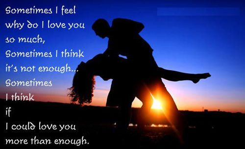 Love Quotes For Her From The Heart Entrancing Sadlovequotesforherfromtheheartinenglishsimichand On