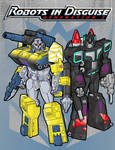 TF RID G2 cover