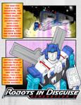 TF RID G2 page 1