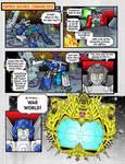 TF RID G2 page 4