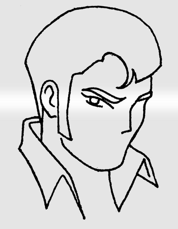 Grebo-Guru's Profile Picture