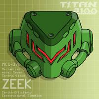 ZEEK headshot (for T.I.T.A.N. 2100)
