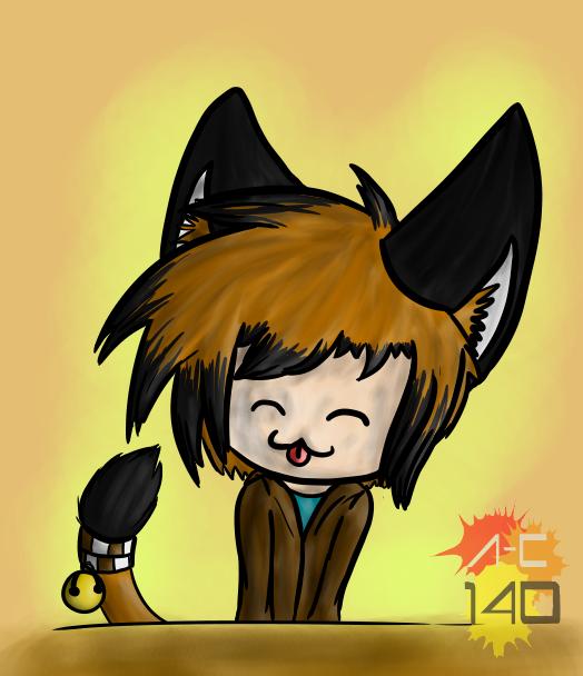 Animal-Cartoonist140's Profile Picture
