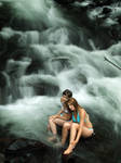 Two: In the Falls