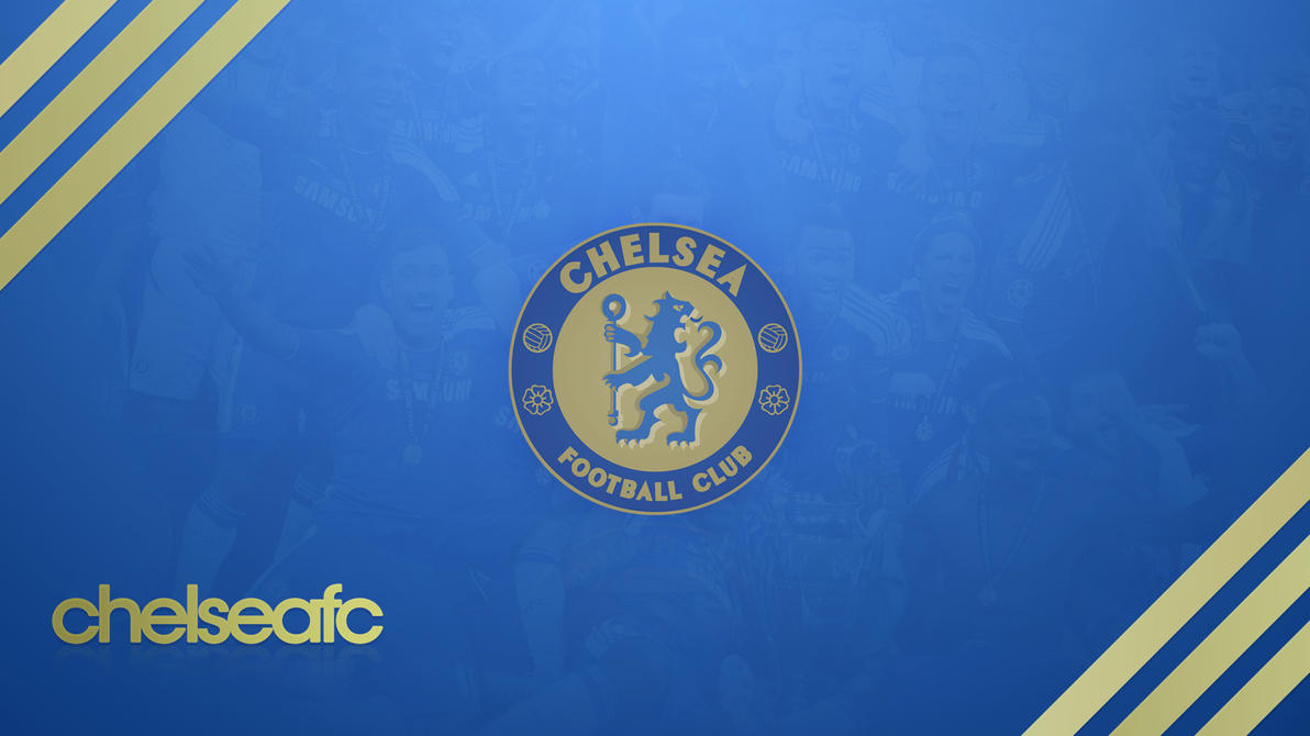 Chelsea fc champions league by speedx07 on deviantart chelsea fc champions league by speedx07 voltagebd Gallery