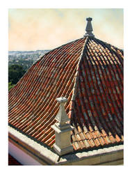 roof 01 by A-legn-A