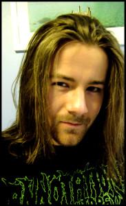 DarylHobsonArtwork's Profile Picture