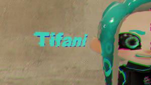 Tifani (New Character)