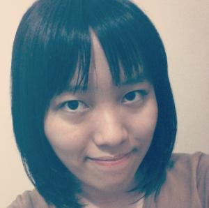 seishoujo's Profile Picture