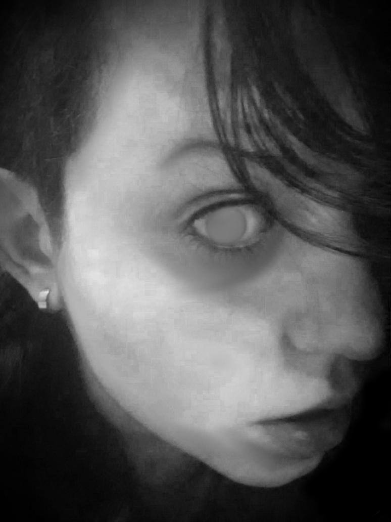 Down with the sickness by SkullYukiru369