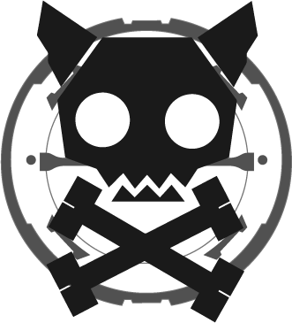 Modefunker's Profile Picture