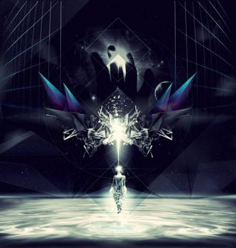 Hysteria v2 by Modefunker
