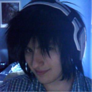 DoomZealot's Profile Picture