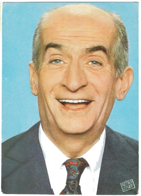 louis de funes free zombie clipart images black and white free zombie clip art humorous