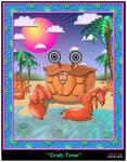 Crab Time