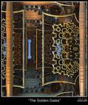 The Golden Gates