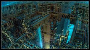 Mega Construction V