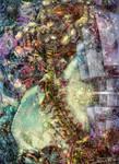 Anatomically Corrupt by EricTonArts