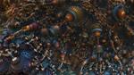 Steampunk Construct III