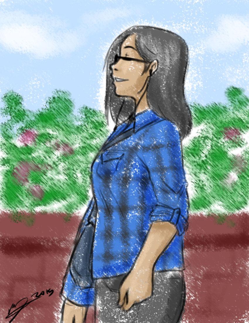 shaolinfan1's Profile Picture