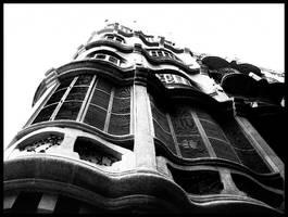 After Gaudi