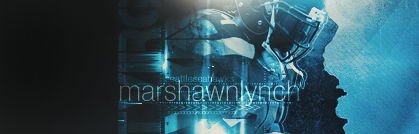 Marshawn Lynch