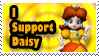 Daisy Stamp by princessdaisyfanclub